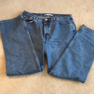 Tommy Hilfiger Men's Jeans